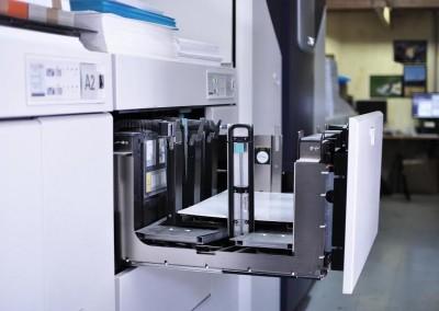 Mecanisme-bac-Imprimante-Numerique-Offset5