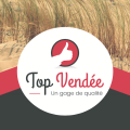 Top Vendée