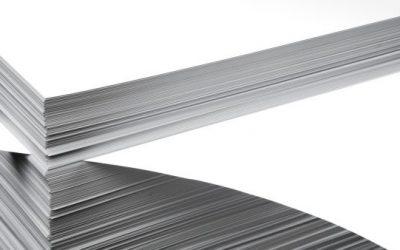 Quel grammage papier pour quel usage ?