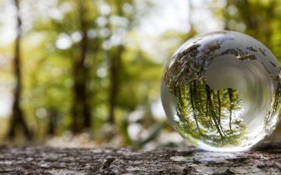8 conseils pour une impression eco-responsable