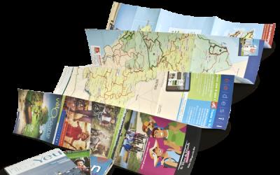 Tirage de plans et cartes : Le guide pratique