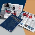 vendee globe magazine