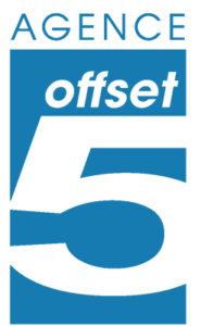 Agence offset 5