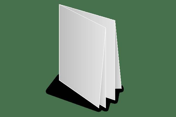 tirage de plans et cartes