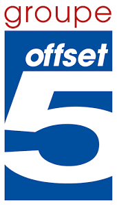 Groupe Offset 5 Édition