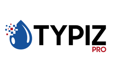 TYPIZ PRO, le sur-mesure simplissime ! Solution Web to Print