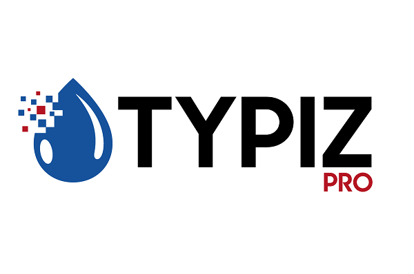 TYPIZ PRO, le sur-mesure simplissime ! Solution Web to Print
