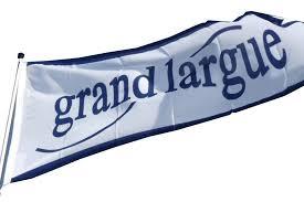 l'Imprimerie Offset 5 Edition soutient l' association Grand Largue