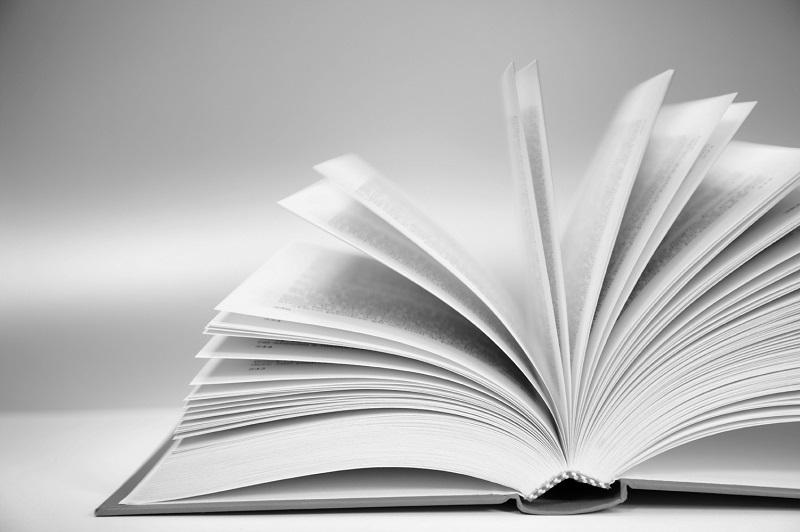 Combien coûte l'impression d'un livre ?
