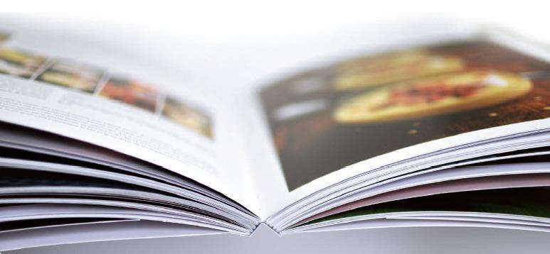 Combien coûte l'impression d'un catalogue ?