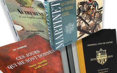 Quel budget pour imprimer un livre personnel à partir de 100 exemplaires ?