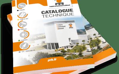 PRB digitalise son processus créatif en partenariat avec Offset 5.