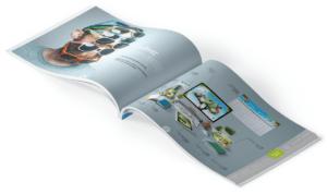 catalogue agenda offset 5
