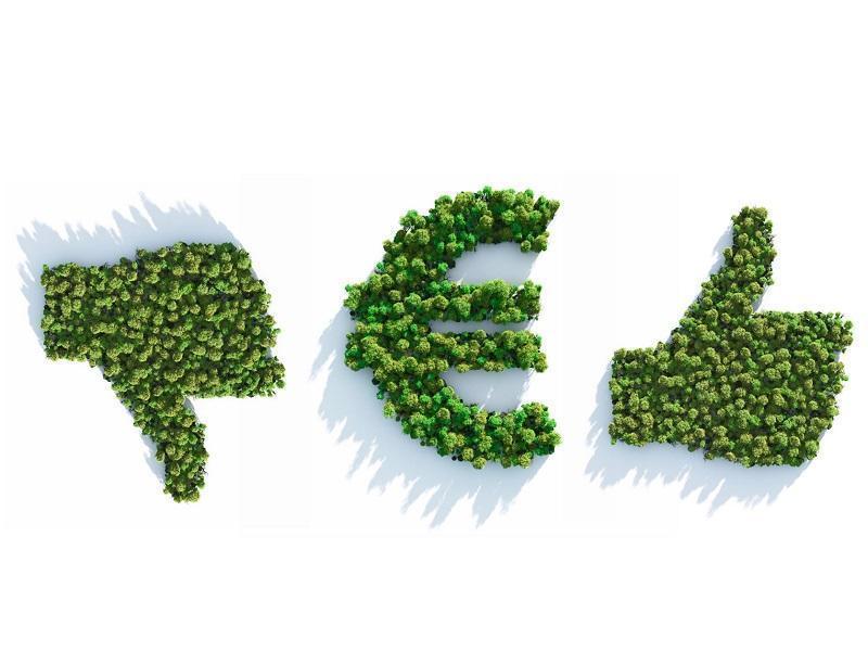 Impression sur papier recyclé : Bonne ou mauvaise idée ?