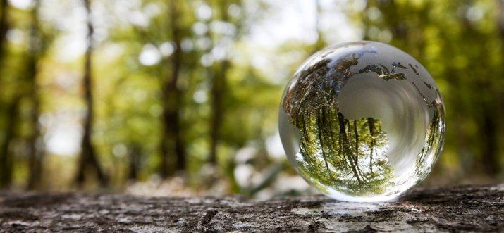8 conseils pour une impression éco-responsable